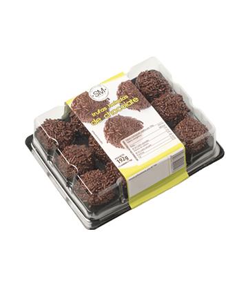 Truffles 15U